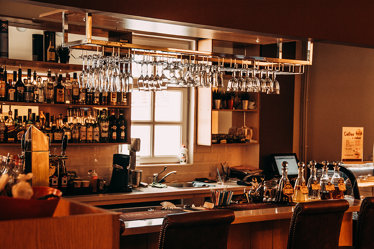 Best Wine Bars in Cincinnati - Cincinnati F&W Trends
