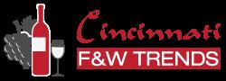 Cincinnati F&W Trends